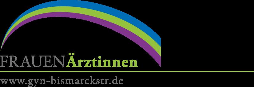 Frauenarztpraxis Bismarckstraße