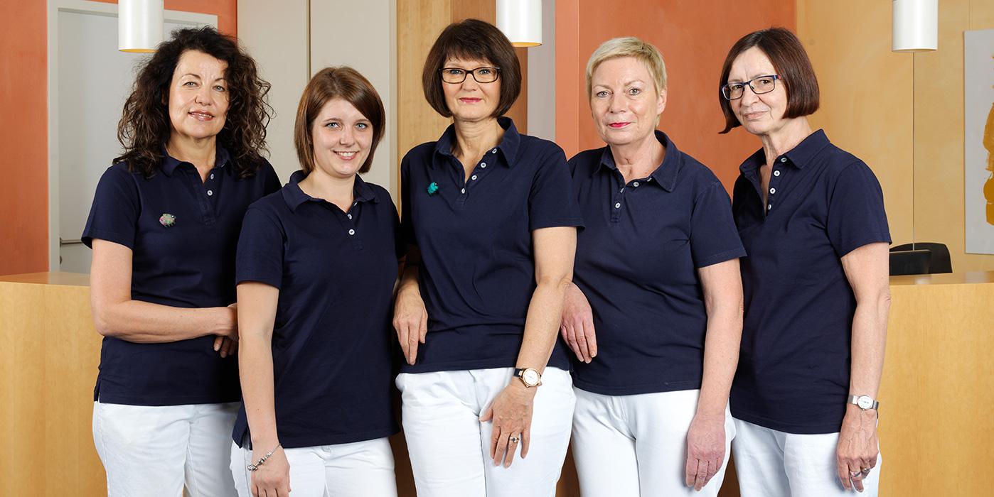 Gynpraxis-Team-MFAs-2018